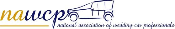National Association of Wedding Car Professionals